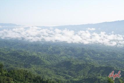 mata bari temple in tripura