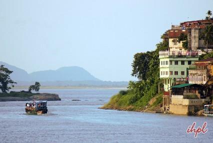 Charaideo Maidam in Assam