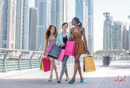 Belly Dance Dubai