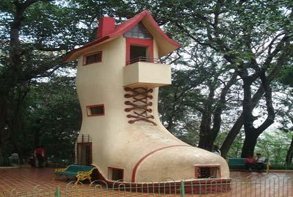 boot house mumbai 1