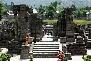 Awantipura Ruins, Pahalgam