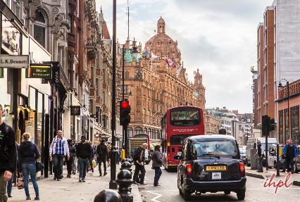 local market of Bhumthang