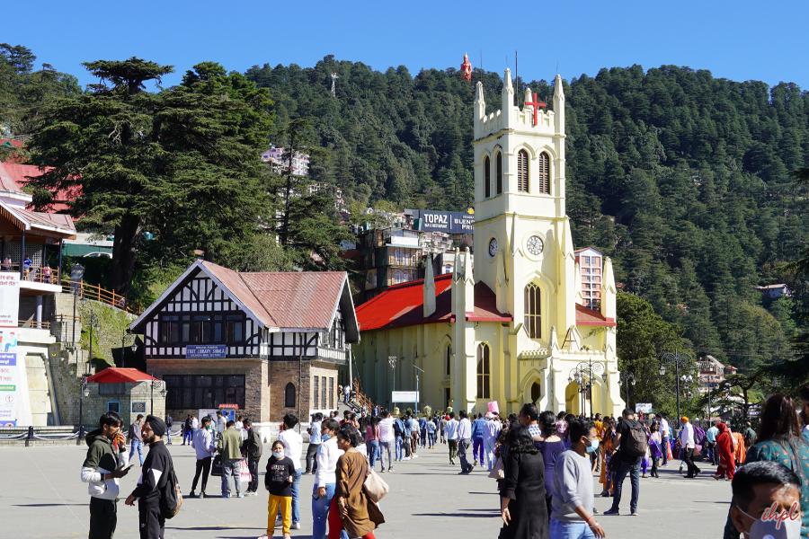 shimla-from-delhi-gallery-5