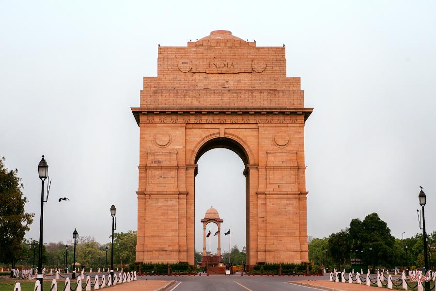 jaipur-to-delhi-tour-gallery-4