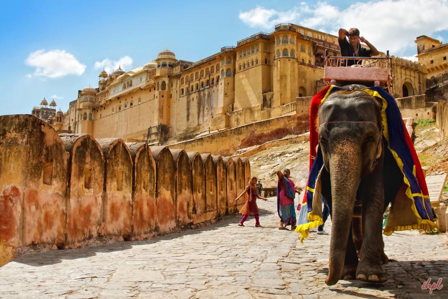 jaipur-to-delhi-tour-gallery-3