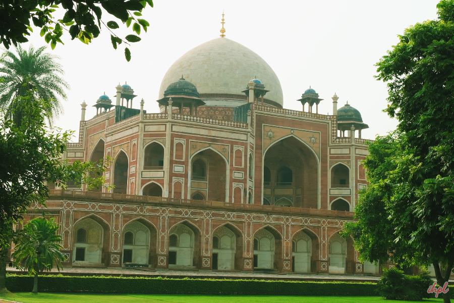 jaipur-to-delhi-tour-gallery-5