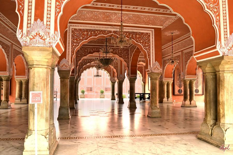 jaipur-to-delhi-tour-gallery-2