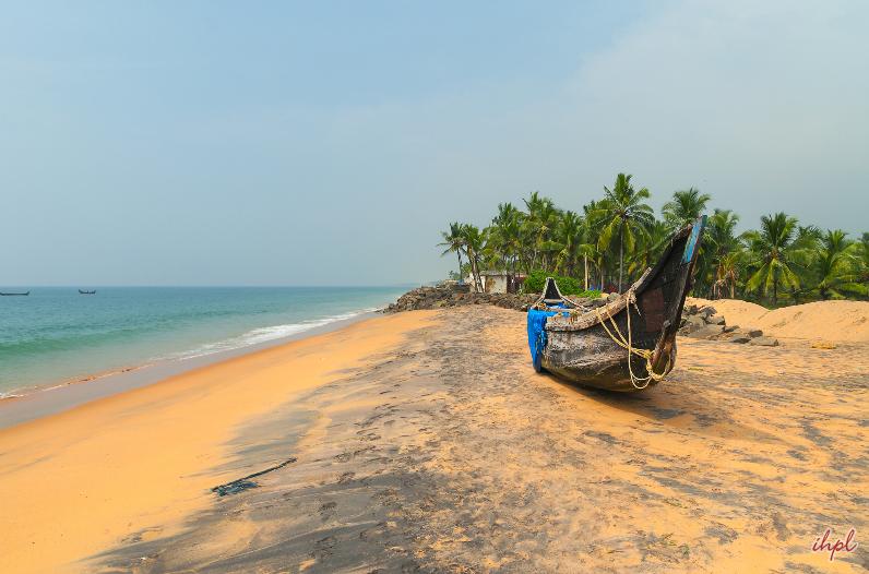 8-days-kerala-beach-tour-gallery-5
