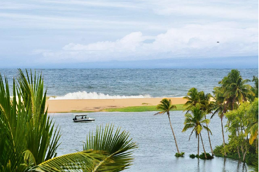 poovar-tour-from-trivandrum-gallery-3