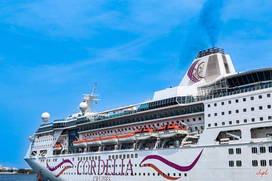 5-days-cordelia-cruise-mumbai-kochi-tour-gallery-1