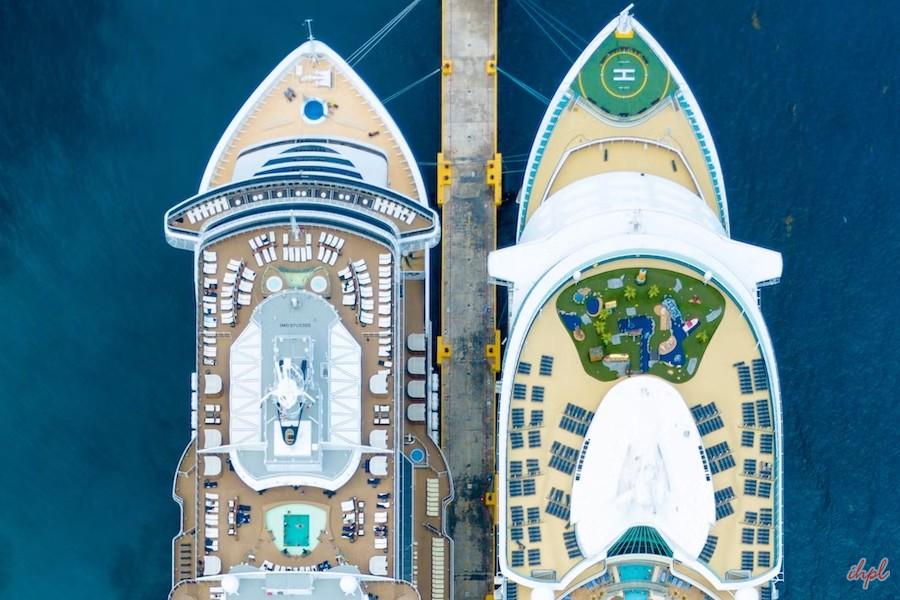 5-days-cordelia-cruise-mumbai-kochi-tour-gallery-4