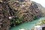 Sundernagar Lake Manali