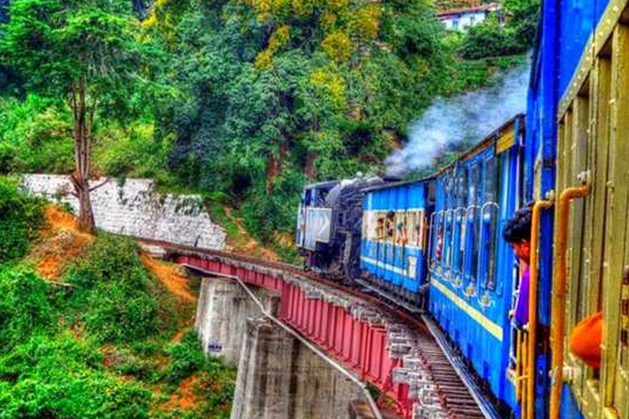 romantic-hills-of-south-india-tour-gallery-5