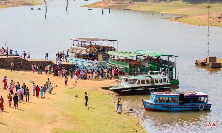 kerala-honeymoon-package-from-hyderabad-2