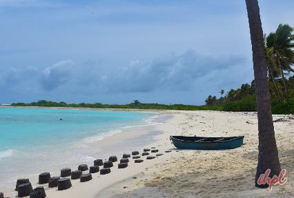 Kayak Florida Keys