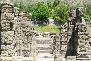 Avantipura Ruins Pahalgam