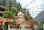 Manikaran, Gurudwara