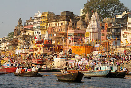 Book 15 Days Culture Of India Tour Packages Holidays In