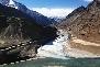 Zanskar Valley Leh