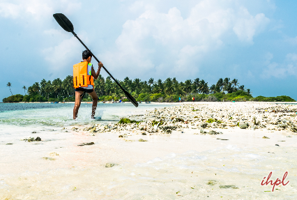 Lakshadweep Tour Packages Ihpl