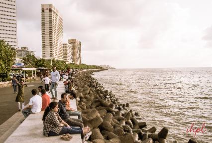 Mumbai Goa Tour Packag...