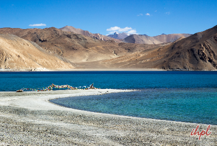 Ladakh Tour Package Including Pangong Lake 8 Night Tour