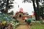 Jakhu Temple Shimla