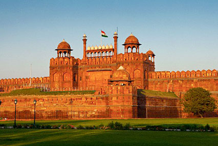 Me Val Heritage Of India Heritage Tour Packages In India Ihpl
