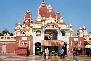 laxminarayan temples