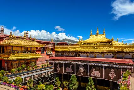 Everest Base Camp Khumjung Nepal