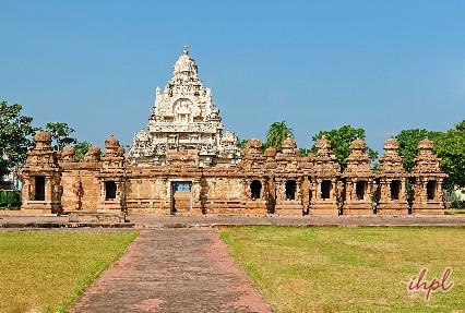 Chidambaram Temple, Tamilnadu