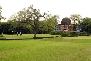 Delhi, Golf Club