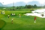 Gymkhana Golf Club, Chennai