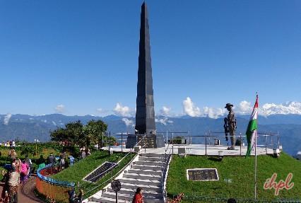 Ava Art Gallery, Darjeeling