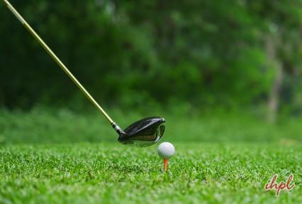 Classic Golf