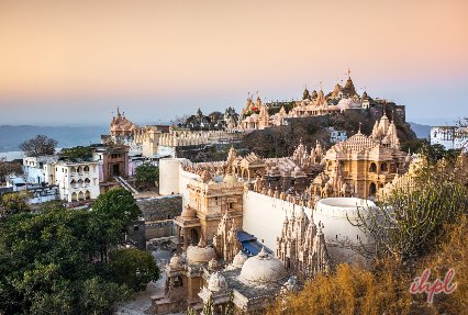 8 Days Tours To Gujarat Heritage Eight Days Cultural