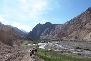 Markha Valley Leh