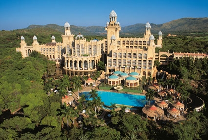 Tours In South Africa For Singles