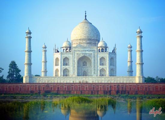 fishing from Panging to Yembung
