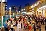 shopping festival dubai