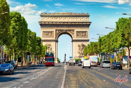 lido de paris cabaret shows