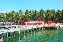 Port Blair Island