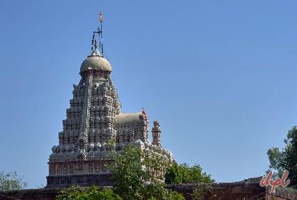 kashi-vishwanath-jyotirlinga