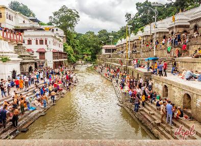jala narayana temple nepal
