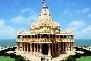 Somnath Temple, Dwarka
