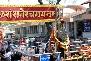 Shani Shingnapur Temple1