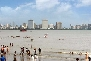 Juhu Beach Mumbai