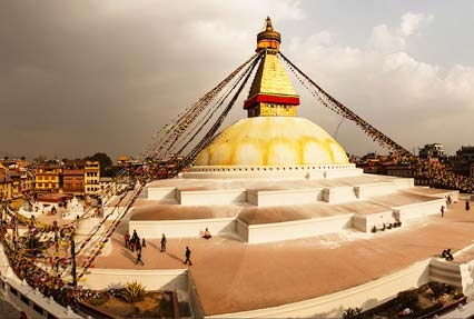 seto machhendranath temple jan bahal