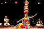 Folk Dances and Music of Rajasthan