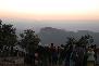 Dhupgarh Peak